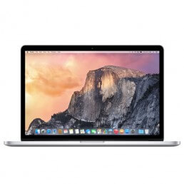 MacBookPro15_PF_Yosemite_US-EN_US-EN_w-SCREEN